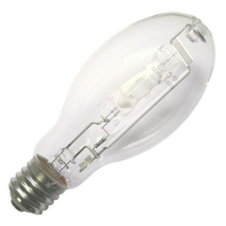 - Eiko 49195 - MH250/U 250 watt Metal Halide Light Bulb