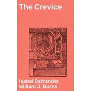 The Crevice - eBook