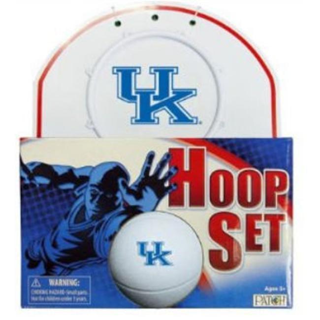 Patch N31600 Hoop Set- Kentucky