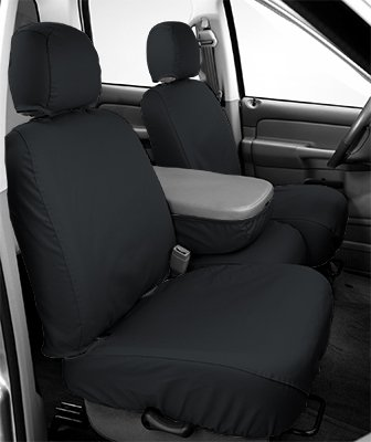 SS2403PCCH Covercraft Seat Cover Seat Style C - Bucket With