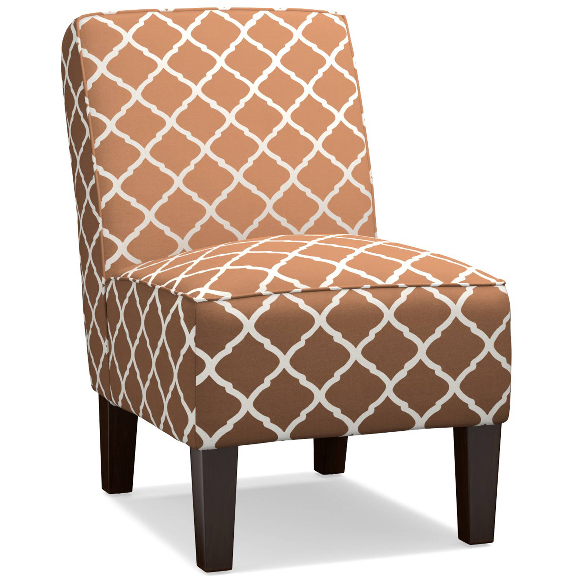 Accent Chairs Under $100   Walmart.com