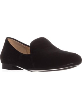 Naturalizer Womens Emiline Closed Toe Loafers