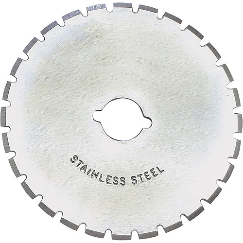 Havel's Rotary Blade Refill, Skip, 45mm