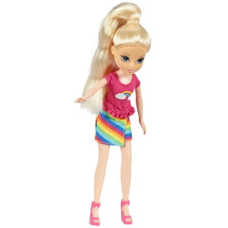 Moxie girlz avery knitting fun doll set - Moxie girlz pagine da colorare ...