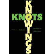 Knowings and Knots - eBook