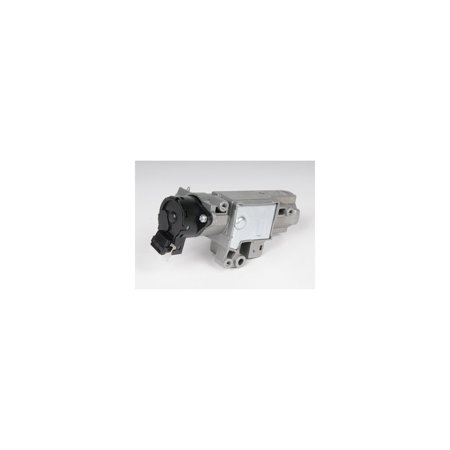 AC Delco D1462G Ignition Lock Housing For Chevrolet -