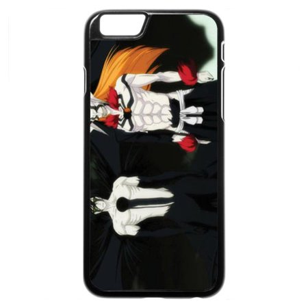 animephone case iphone 7