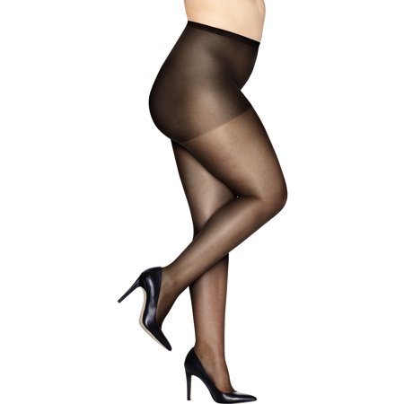 63ebebf6a14 Just My Size Pantyhose Collection - Walmart.com