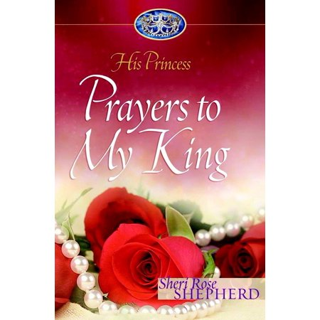 Prayers to My King (Prayer Against Strange Woman In My Husband Life)