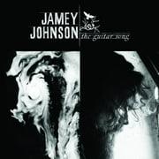 Jamey Johnson - The Guitar Song - CD