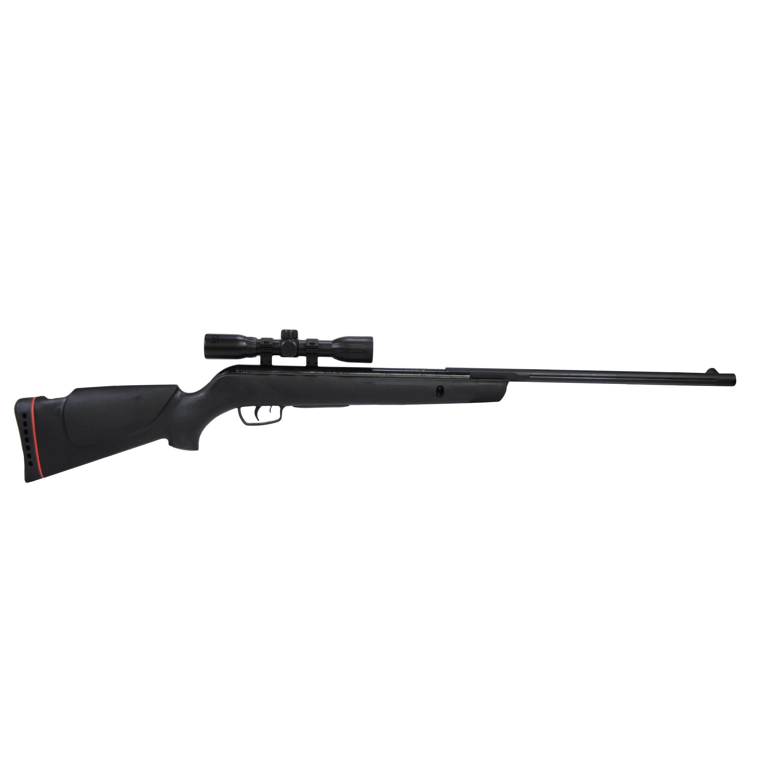 Gamo Varmint 6110017154 Air Rifles .177 4x32 by Gamo