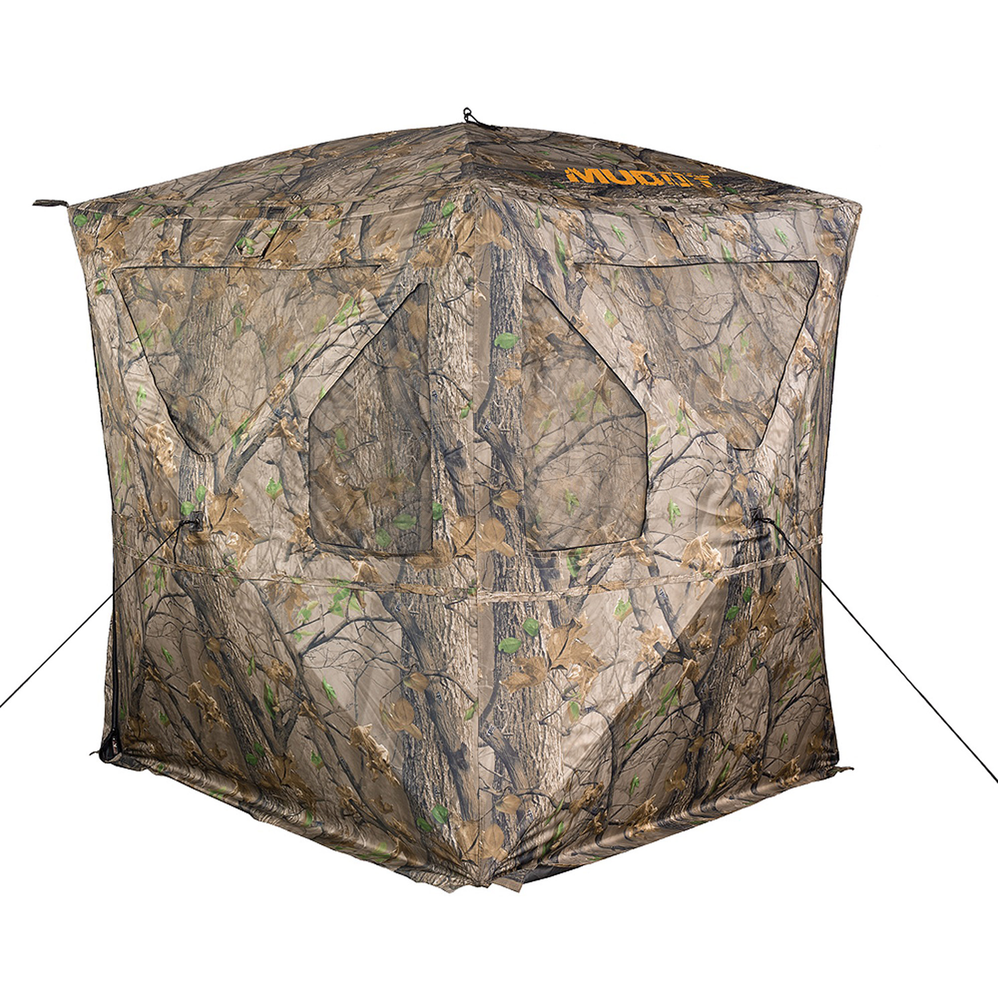 x h ameristep outdoors element com amazon w sports blinds blind hunting dp