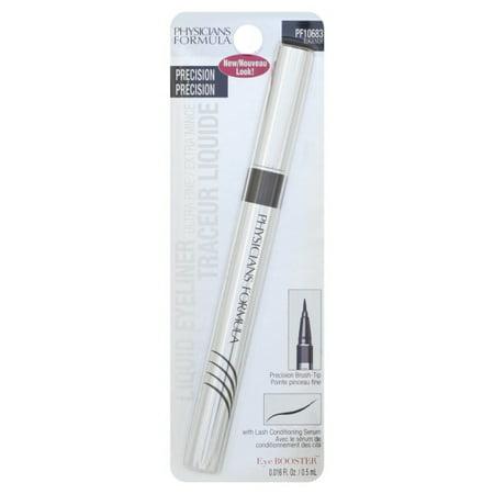 PHYSICIANS FORMULA Eye Booster 2-in-1 Lash Boosting Eyeliner + Serum -