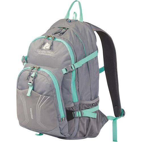 Camp Trails Wilderness Internal Frame Backpack