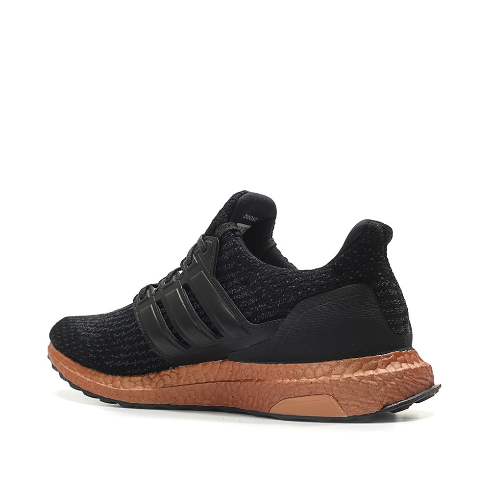 pretty nice b6354 aca91 ... greece adidas originals ultra boost 3.0 primeknit tech rust cg4086  walmart fc35d 6c70e ...