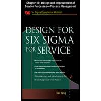 Service Industry Books - Walmart com