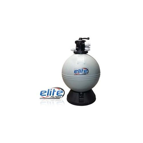 Elite Pumps EPF6 6000 Pond Bead Filter