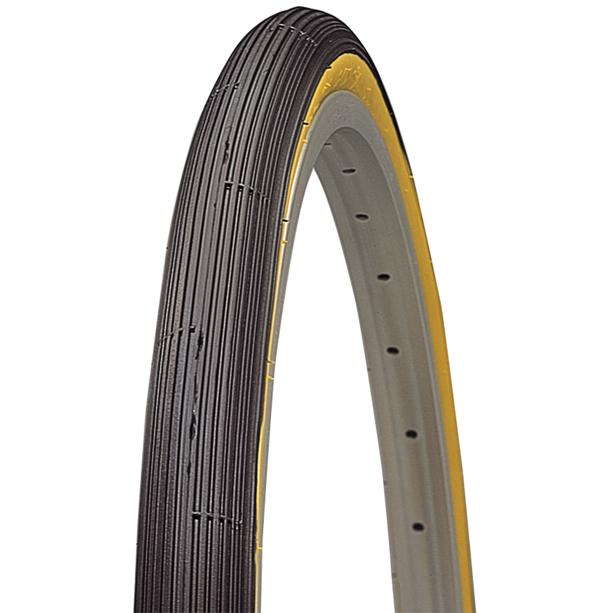 Kenda K23 Schwinn Style Wire Bead Bicycle Tire - 26 x 1 3/8