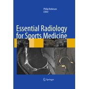 Essential Radiology for Sports Medicine - eBook