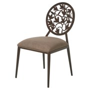 Impacterra Brownsville Side Chair