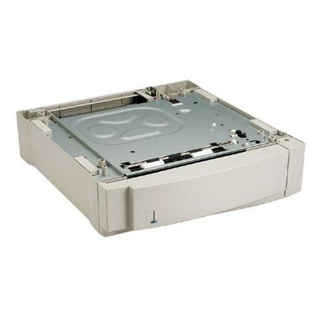 C4082a Hp Media Tray C4082a