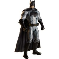 DC Comics Multiverse Suicide Squad Batman Figure