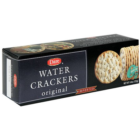 Dare Original Water Crackers, 12ct (Pack of 12)](Clackers For Sale)