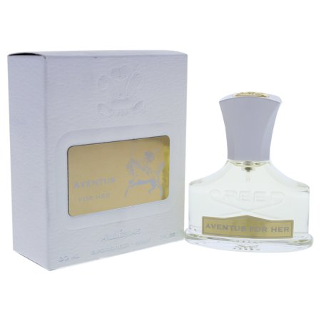 Creed Aventus by Creed for Women - 1 oz EDP -