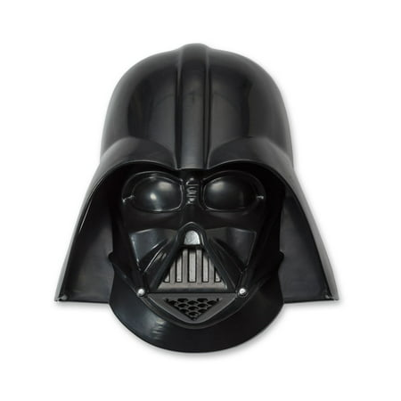 DARTH VADER Breathing Sounds Star Wars Party Cake Decoration Topper Set Kit By CakeDrake](Star Wars Table Decorations)