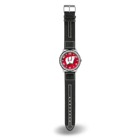 Wisconsin Badgers  Sparo Gambit Watch ()