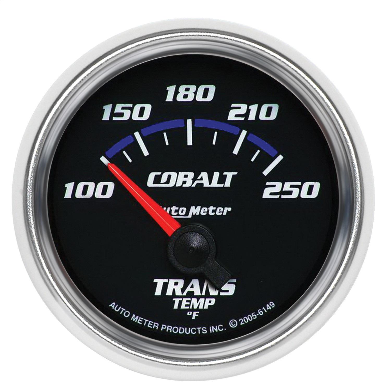 Auto Meter 7715 Ultra-Lite Pro II 2-5//8 73 E//10 F Short Sweep Electric Fuel Level Gauge