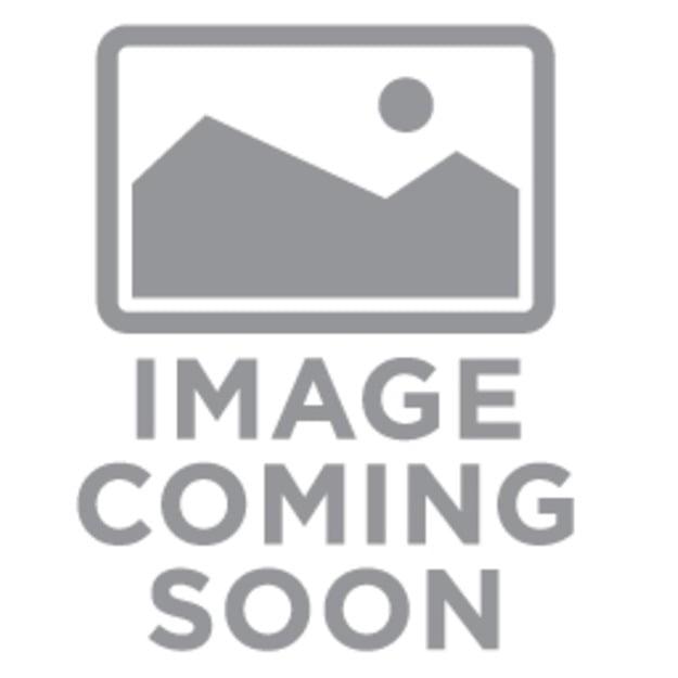 MIP MIP18390 Traxxas Bandit X-Duty CVD Kit