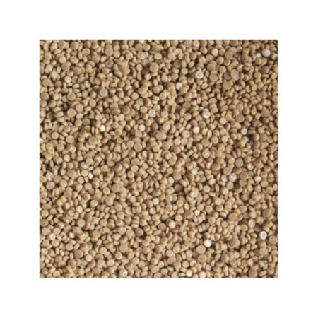 Children's Factory Sand Colored Pellets for Sand and Water Tables