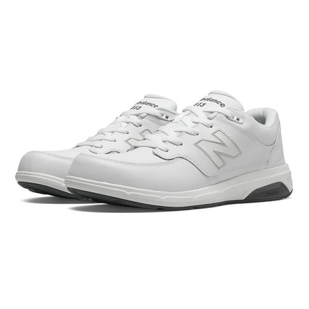 new balance shoes 1009 miscellaneous items for sale