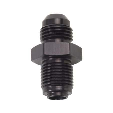 Russell Performance -6 to 12mm x 1.25 O-Ring Seal (Black)