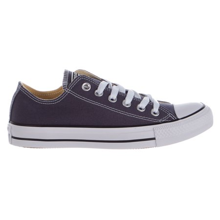 Converse Unisex Chuck Taylor All Star OX Fashion Sneaker Shoe - (Converse Chuck Taylor All Star Tekoa Waterproof)