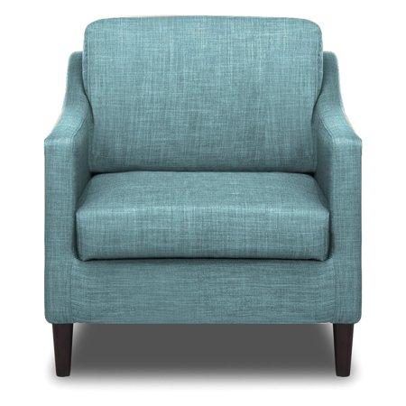 Astonishing Dwell Home Sofa 2 Go Decker Chair Inzonedesignstudio Interior Chair Design Inzonedesignstudiocom