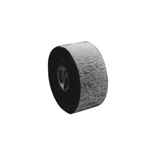 3m Scotchfil Electrical Insulation Putty Tapes Scotchfil