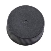 MOLD RITE REPLACEMENT CAP FOR PPF3/PPF5/PPF7 BLACK SMALL