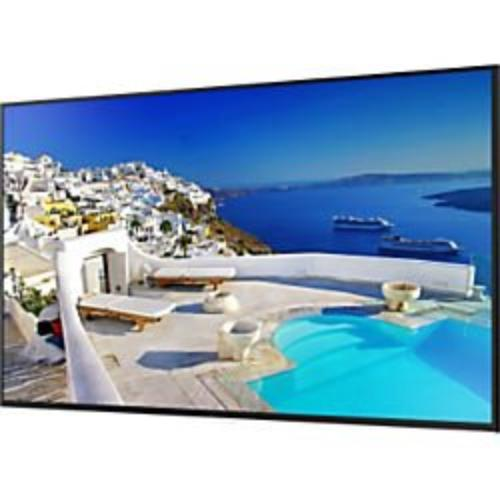 "Samsung 693 Series Hg32nc693df 32"" 1080p Led-lcd Hospital..."