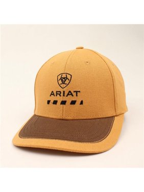 44986624fc7 Ariat Clothing - Walmart.com