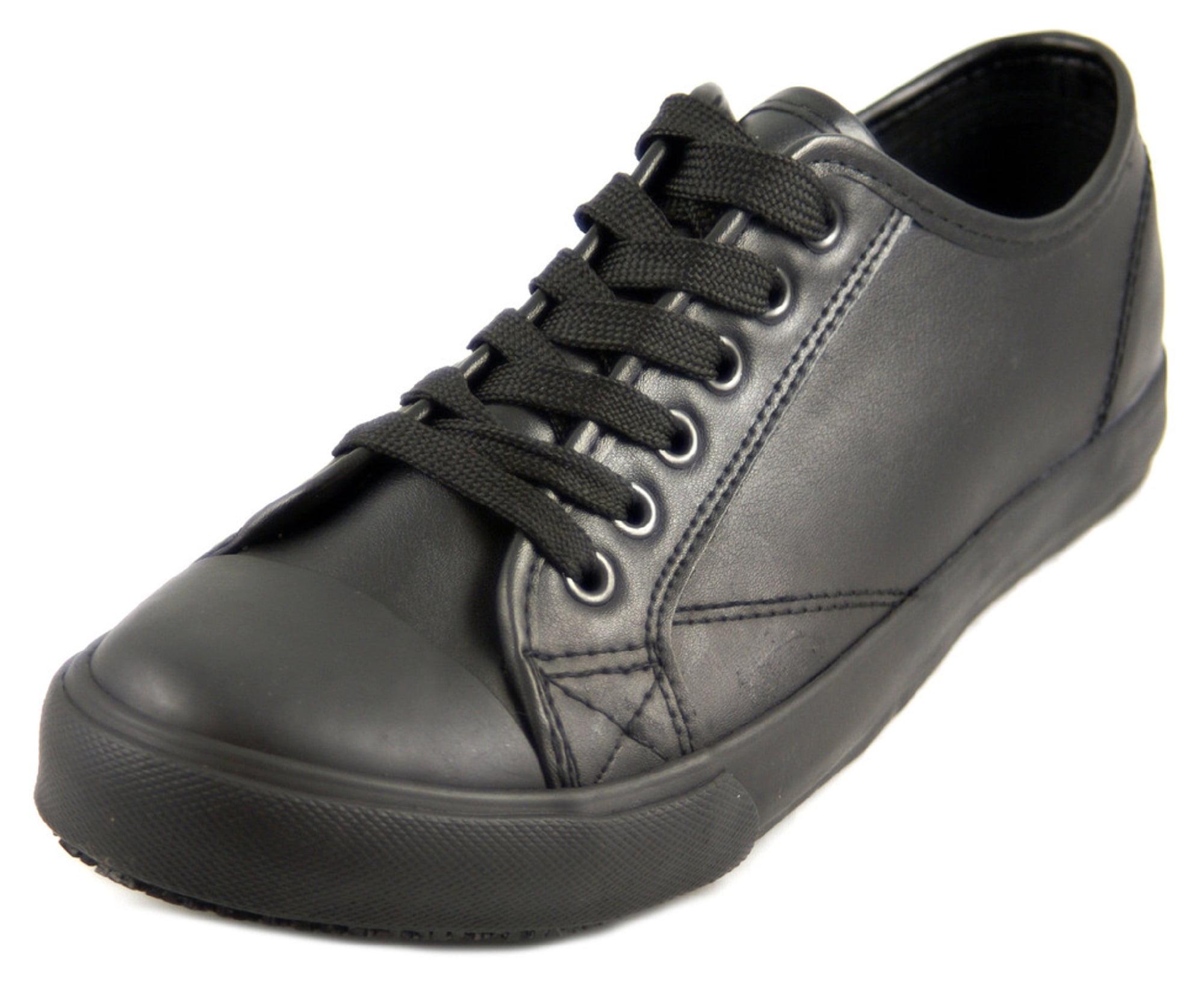 OwnShoe Women's Slip and Oil Resistant
