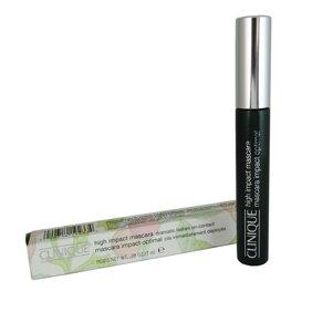 Mineralize Multi-Effect Lash Mascara by MAC #12