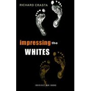 Impressing the Whites: The New International Slavery - eBook