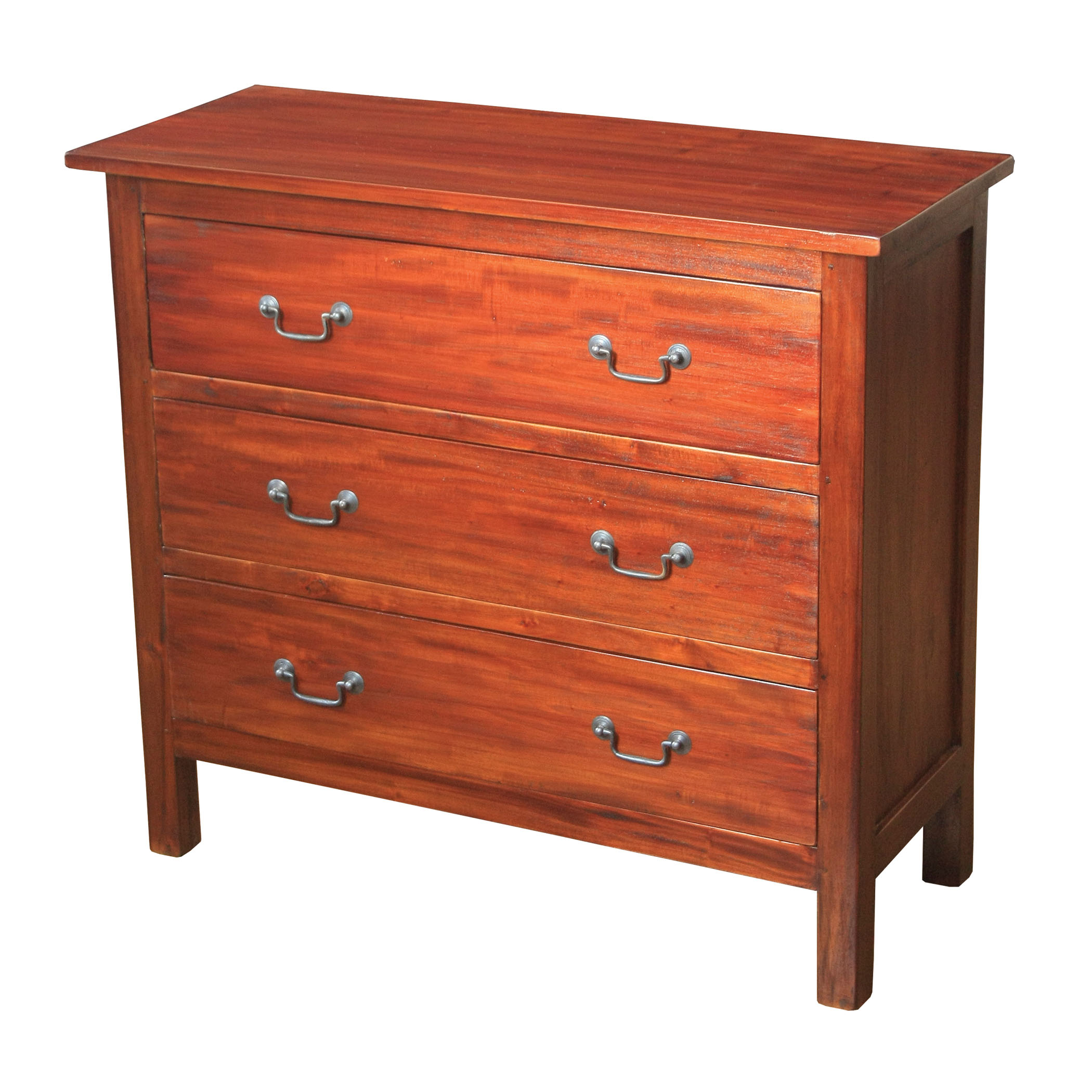 Sterling Industries 6500803 Chest