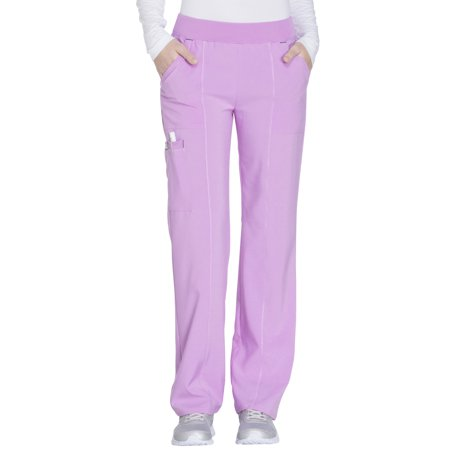 782f256ab0e UPC 716605665024 product image for SCRUBSTAR Women's Fashion Collection  Active Pull-On Scrub Pant ...