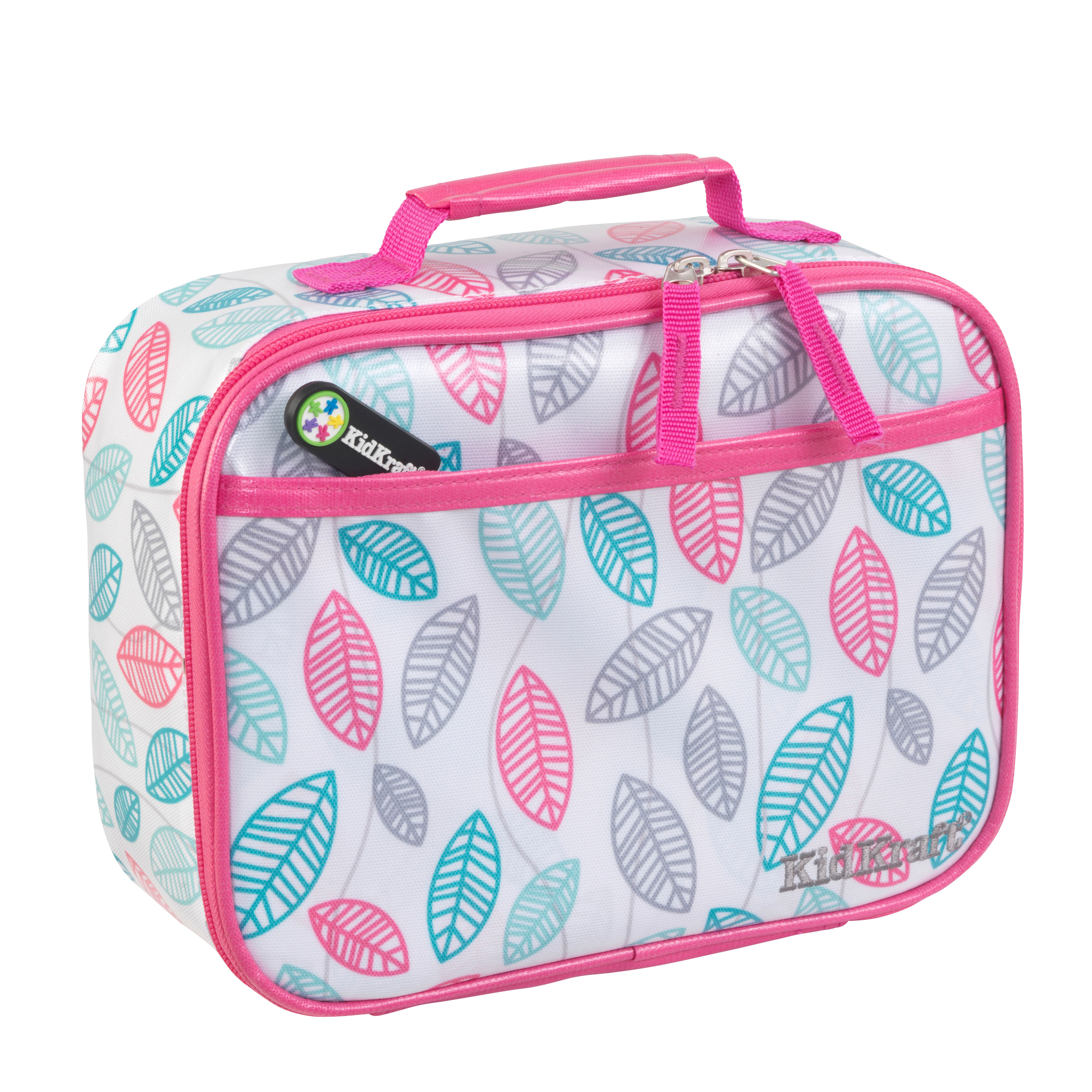 KidKraft Lunch Box - Leaves