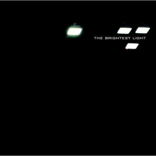 Brightest Light (Vinyl)