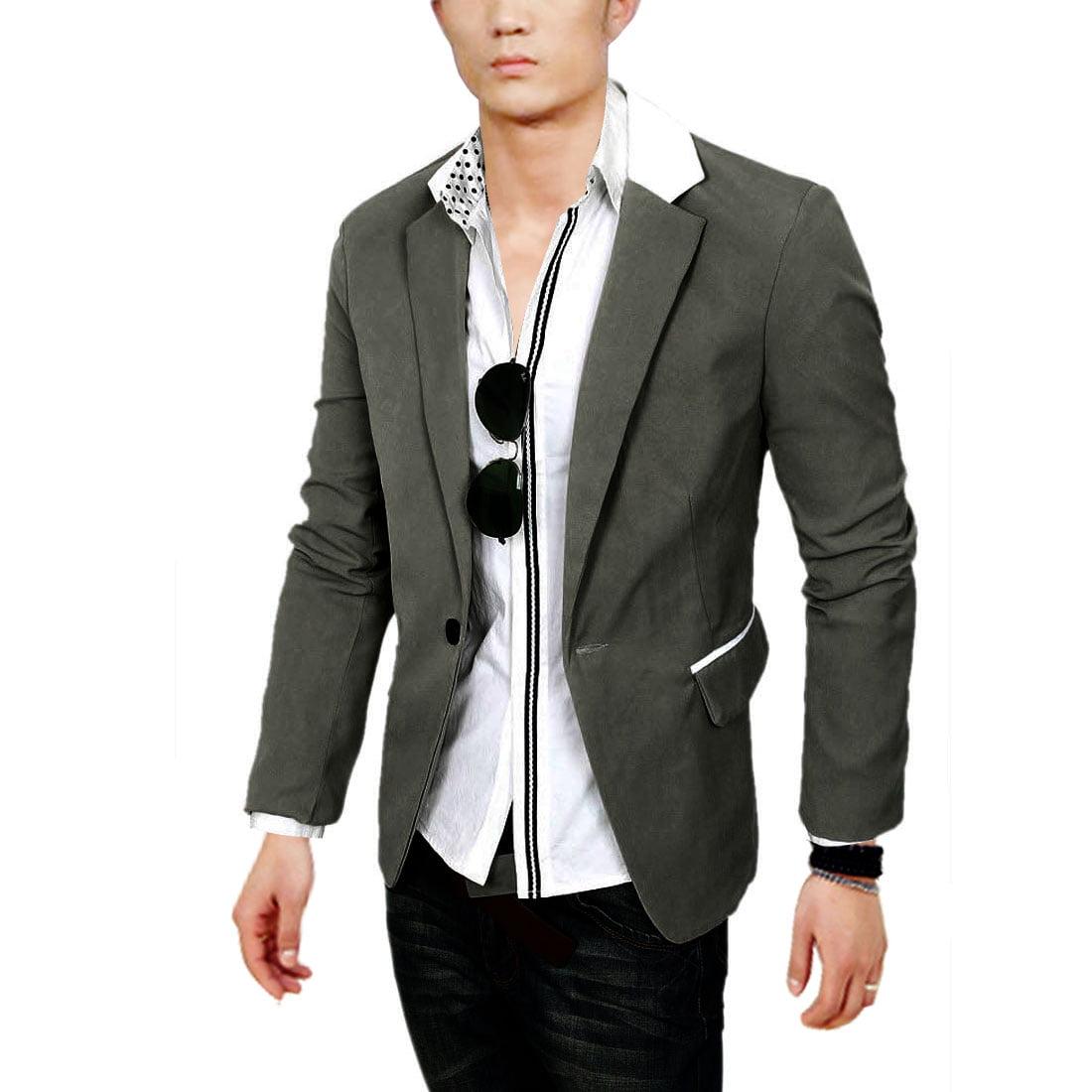 Suit jacket - Suit Jacket 14