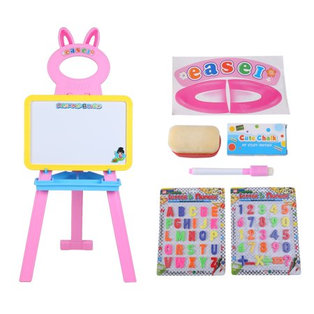 Children Kids Learning Drawing Practice Handwriting Board Educational Toy